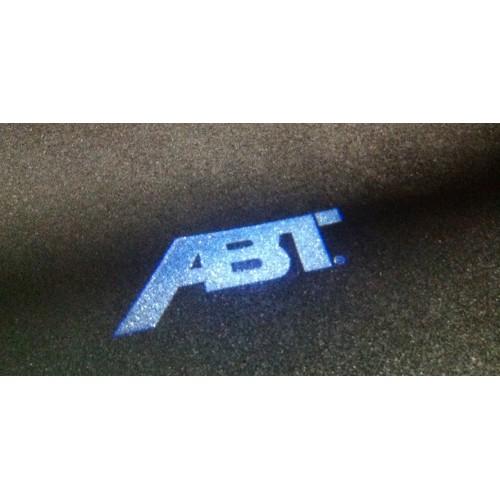 Luz de cortesia ABT Audi RS3 Sportback 8V FL