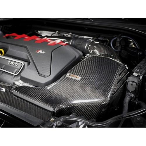 Admision carbono ARMA Audi RS3 Sportback 8V FL