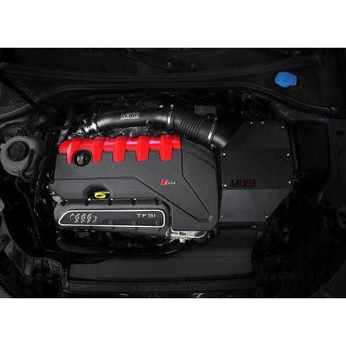 Admision LEYO Audi RS3 Sportback 8V FL