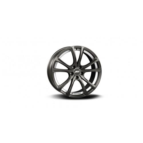 Llantas ER-C ABT Audi RS3 Sportback 8V FL