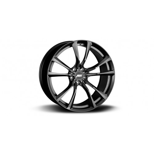 Llantas ER-F forjadas ABT Audi RS3 Sportback 8V FL