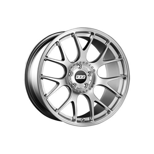 Llantas CH-R BBS Audi RS3 Sportback 8V FL