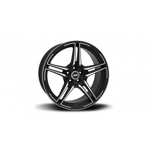 Llantas FR ABT Audi RS4 Avant B9