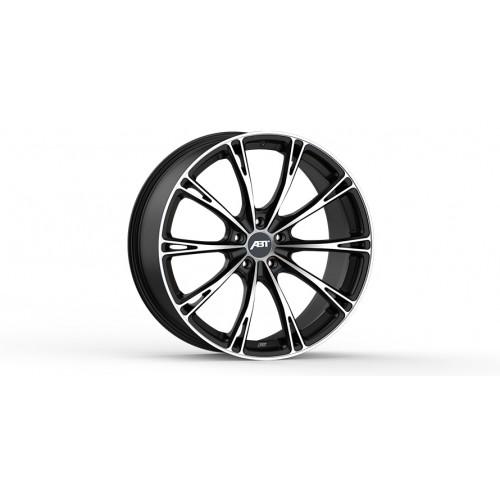 Llantas GR ABT Audi RS4 Avant B9