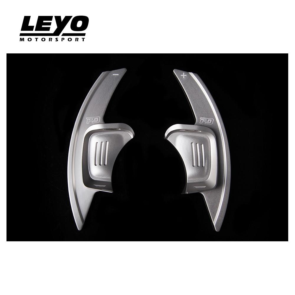 Levas Volante Leyo Motorsport