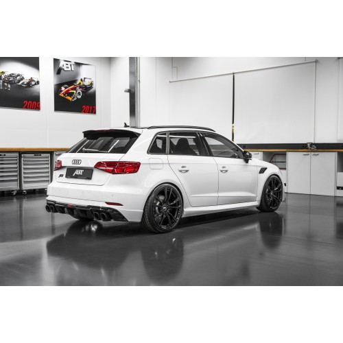 Kit ABT Audi RS3 Sportback 8V FL